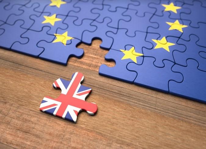 El seguro de salud en UK ¿Cómo afectará el Brexit?